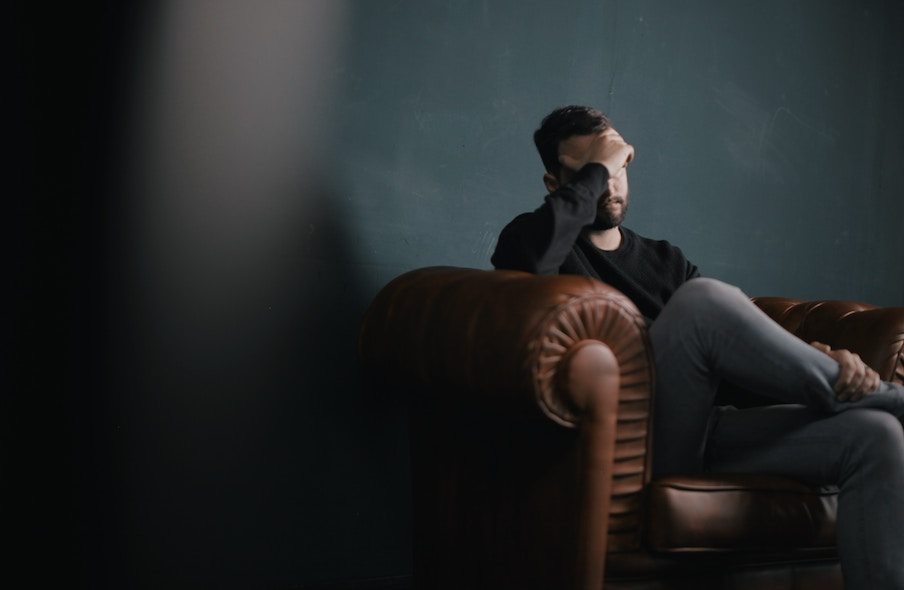 Understanding Depression and treatment