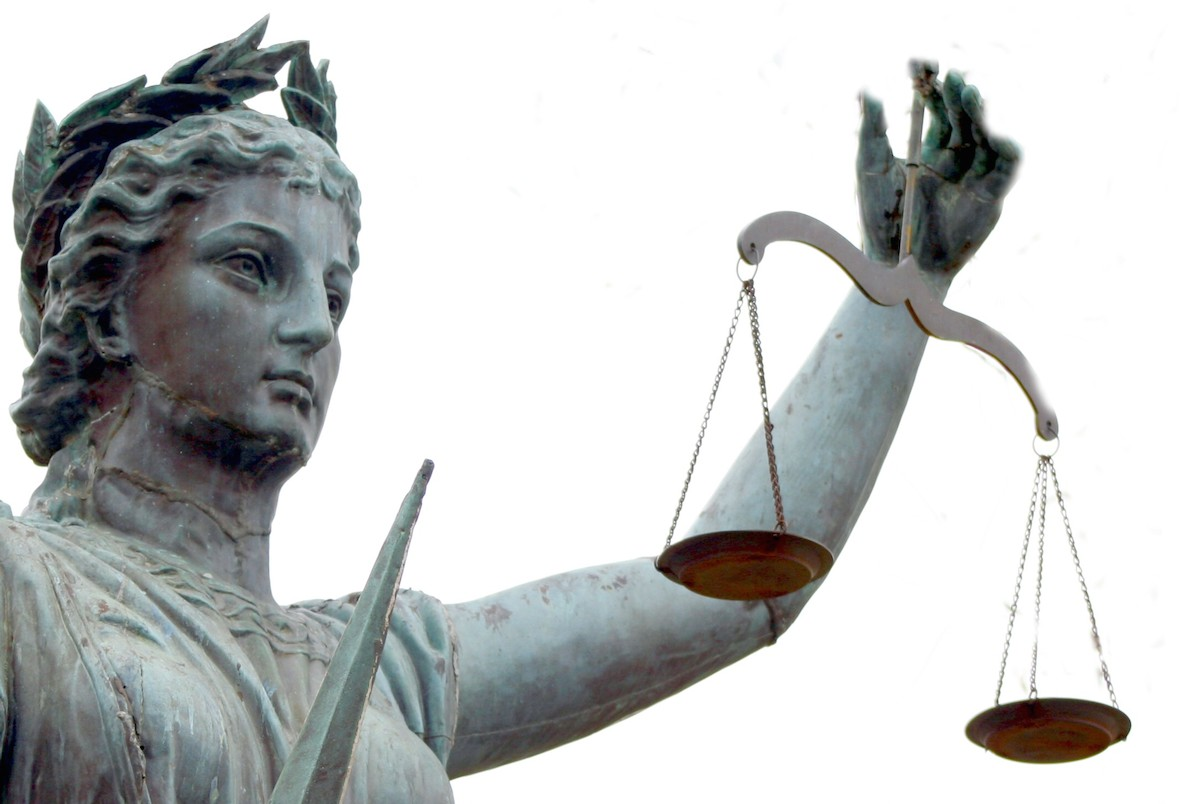 Stress in the Legal Profession